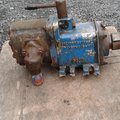 Spencer Carter pump and clutch unit - picture 4
